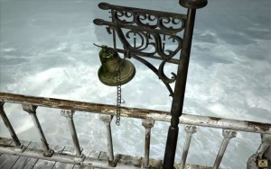 Syberia Walkthrough Bell Aralbad