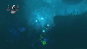 Trine Level 5 Potion 16
