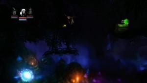 Level 10 Potion 19 and secret 2