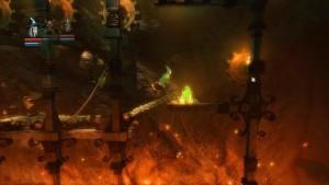 Trine Level 12 Potion 13