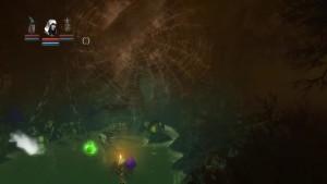 Trine Level 13 Potion 26