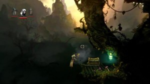 Trine 2 Level 13 The Final Chapter 1