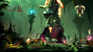 Trine 2 Level 13 The Final Chapter 3