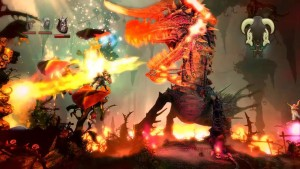 Trine 2 Level 13 The Final Chapter 4