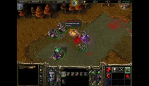 Warcraft 3 Reign of Chaos Undead Chapter 2_1