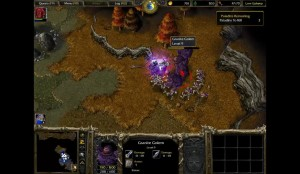 Warcraft 3 Reign of Chaos Undead Chapter 2_2