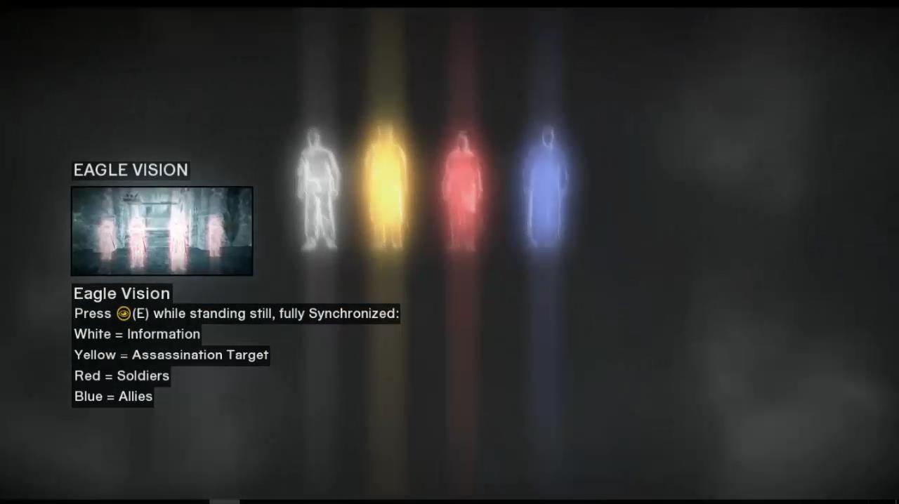 Prologue Tutorial Gamer Walkthroughs