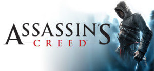 Assassin's Creed Walkthrough