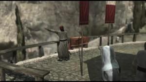 Memory 2 Interrogate Masun