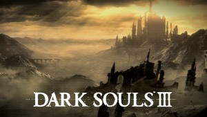 Dark Souls 3 - Gamer Walkthroughs