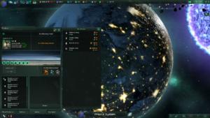 Stellaris Planet 2
