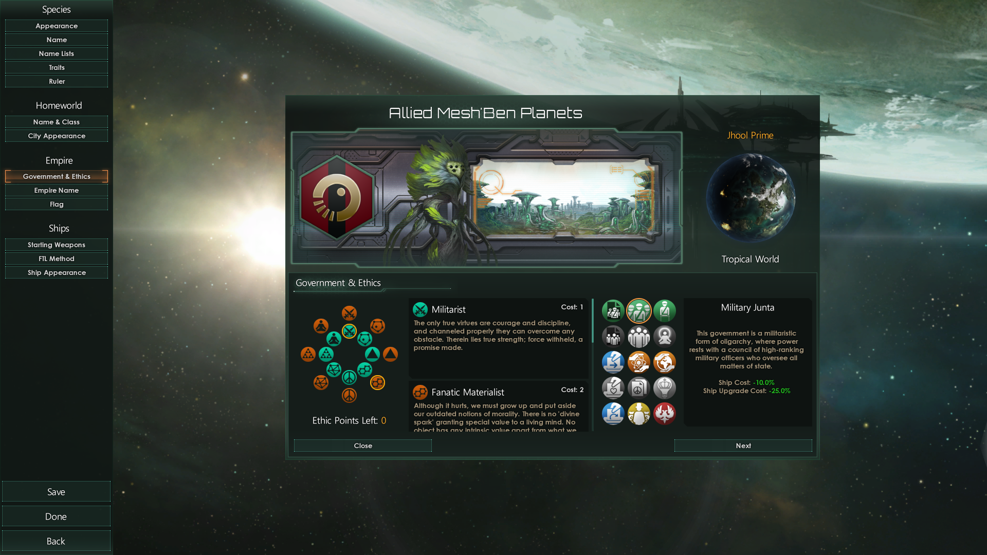 http://gamerwalkthroughs.com/wp-content/uploads/2016/04/Stellaris-Species.png