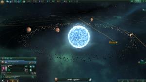 Stellaris System 2