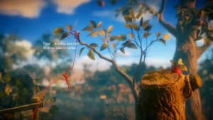 Unravel Chapter 1 Jump Lasso