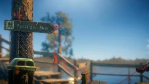 Unravel Chapter 2 Sign
