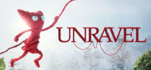 Unravel Walkthrough