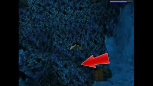 Tomb Raider 2 Level 8 Ending