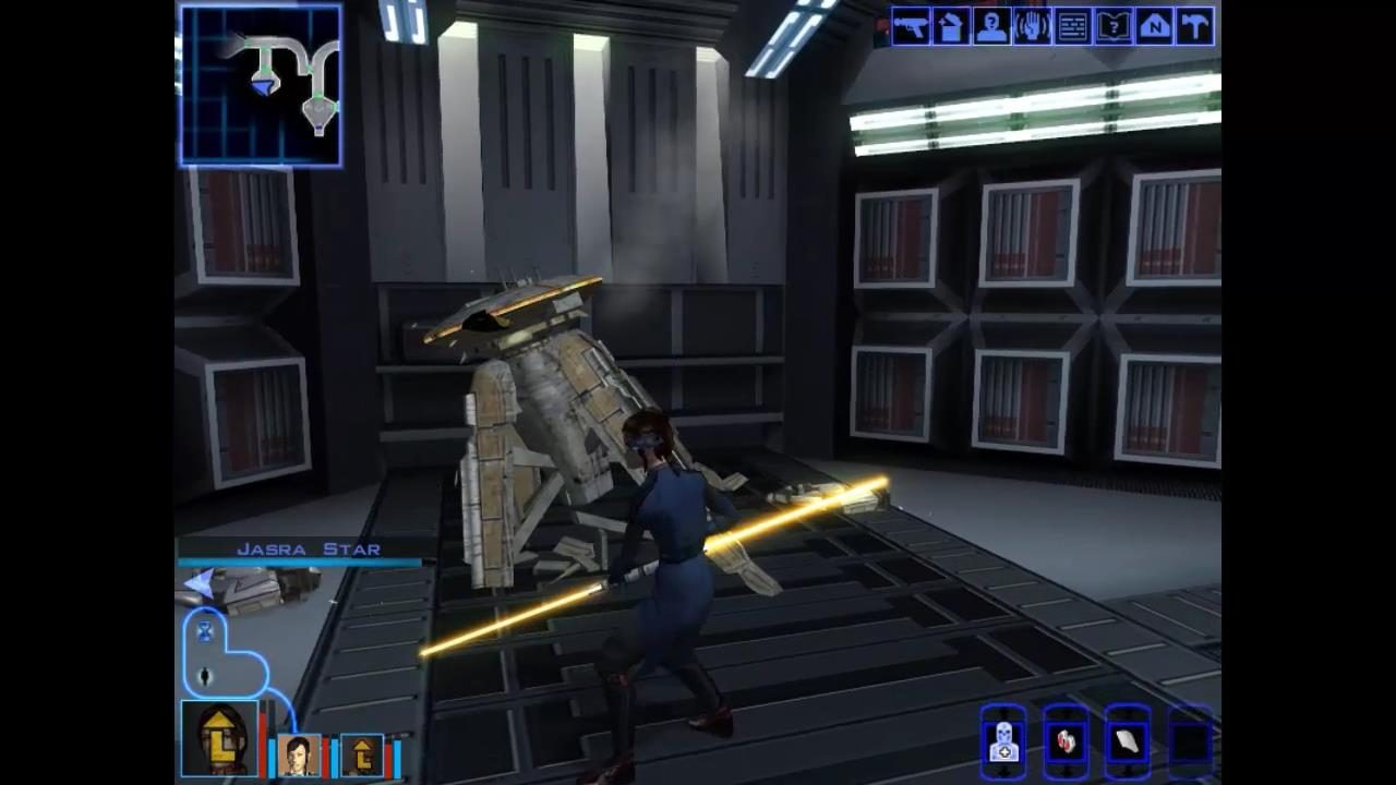 Manaan - Gamer Walkthroughs on castlevania maps, star wars: knights of the old republic ii: the sith lords, battlefield 1942 maps, skies of arcadia maps, fable maps, star wars galaxies, star wars, metroid maps, star wars: the old republic, mass effect 2, world of warcraft, fallout maps, the elder scrolls maps, tales of symphonia maps, star wars: republic commando, prince of persia maps, dragon age: origins, icewind dale maps, gears of war maps, mass effect maps, call of duty maps, star wars jedi knight: jedi academy, star wars: the force unleashed, star wars: battlefront, the witcher maps, mass effect 3, star wars: knights of the old republic, everquest maps, star wars: empire at war, mass effect, star wars: battlefront ii, the elder scrolls v: skyrim,