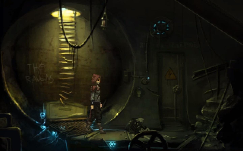 The Reactor Gamer Walkthroughs