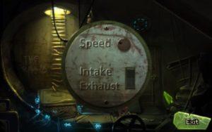 Shardlight Reactor 2
