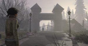 Syberia 3 Image 1