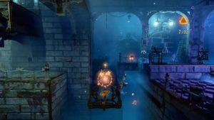 Trine 3 A Wizard's Ephany