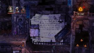 Trine 3 Chapter 6 Box and Flap