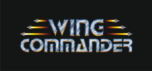 Wing Commander Walkthrough
