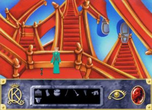 kings-quest-7-ch-3-staircases