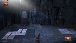 kings-quest-chapter-4-labyrinth-puzzle-10