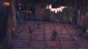 kings-quest-chapter-4-labyrinth-puzzle-12