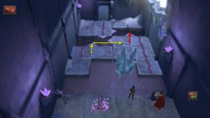 kings-quest-chapter-4-labyrinth-puzzle-7
