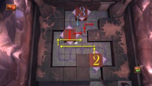 kings-quest-chapter-4-labyrinth-puzzle-9