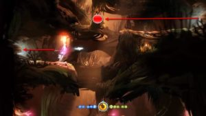 ori-and-the-blind-forest-ginso-tree-bash-attack