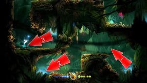ori-and-the-blind-forest-ginso-tree-jumps