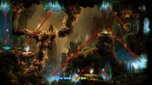 ori-and-the-blind-forest-ginso-tree-portal-keystone-3-and-4