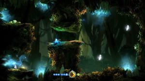 ori-and-the-blind-forest-ginso-tree-portal-keystones