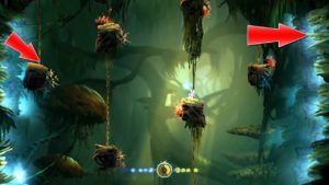 ori-and-the-blind-forest-ginso-tree-portals