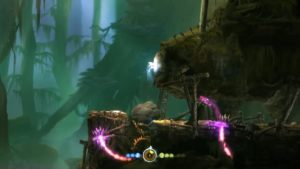 ori-and-the-blind-forest-hollow-grove-swinging-spikes