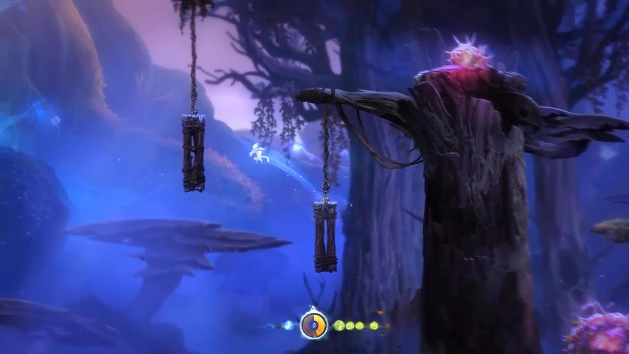 ori-and-the-blind-forest-hollow-grove-tree-jump