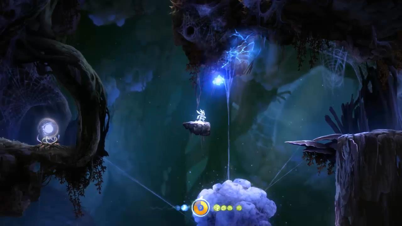 ori-and-the-blind-forest-hollow-grove-web