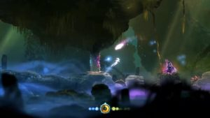 ori-and-the-blind-forest-moon-grotto-breakable-wall