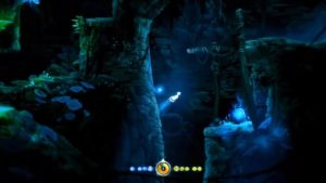 ori-and-the-blind-forest-moon-grotto-energy-cell