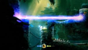 ori-and-the-blind-forest-moon-grotto-laser