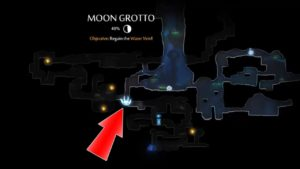 ori-and-the-blind-forest-moon-grotto-map