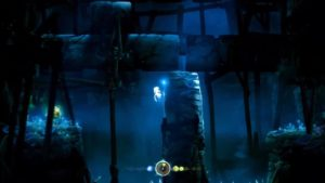 ori-and-the-blind-forest-moon-grotto-map-stone-fragment
