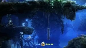 ori-and-the-blind-forest-moon-grotto-secret