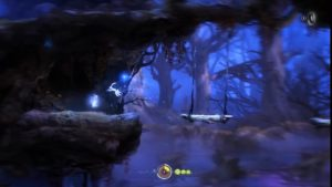 ori-and-the-blind-forest-sunken-glade-keystone-2