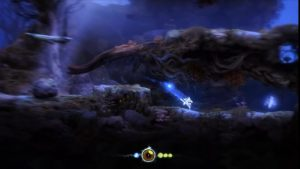ori-and-the-blind-forest-sunken-glade-keystone