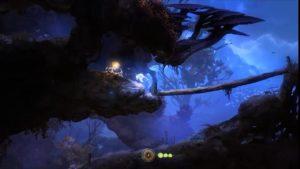 ori-and-the-blind-forest-sunken-glade-secret-1